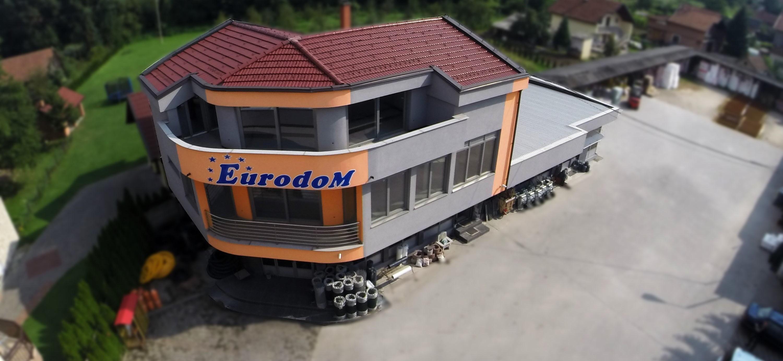 Prodajni centar RIJEKA,VITEZ